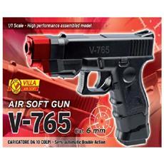 Pistola V-765