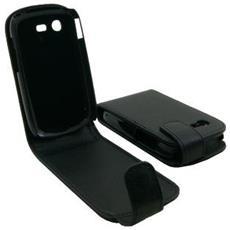 Cover Flip Jdejavu Black S5280