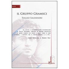 Gruppo Gramsci (Il)