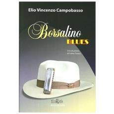 Borsalino blues