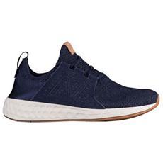 vendita scarpe new balance