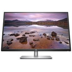 HP - 32S Monitor, 32