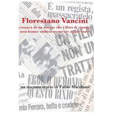 Florestano Vancini