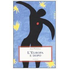 L'Europa e dopo