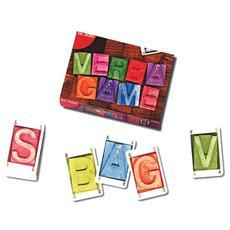 Verba Game