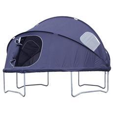 Tenda Modello Camping Trampolino 305 cm