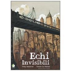 Echi invisibili