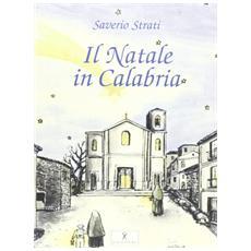 Natale in Calabria (Il)