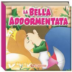 Quadrottini (I) - La Bella Addormentata
