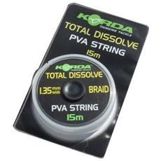 Total Dissolve Pva String Unica