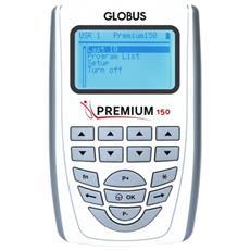 Elettrostimolatore Premium 150
