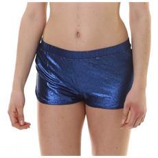 Beach Short Shorts Donna Taglia L