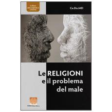 Religioni e il problema del male