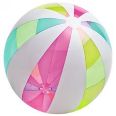 Pallone Gonfiabile 106 cm