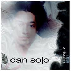 Dan Solo - Classe A