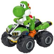Nintendo Mario Kart 8 Yoshi, 6 x AAA