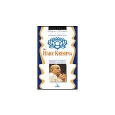 Gli Hare Krishna