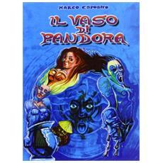 Il vaso di Pandora. Vol. 1