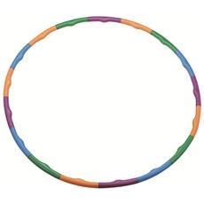 Active Hu-la Ring Unica