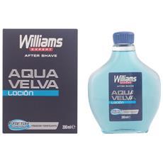 Aqua Velva After Shave Lotion 2 00 Ml