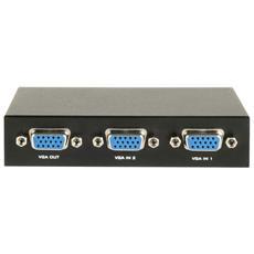 Cmp-switch51