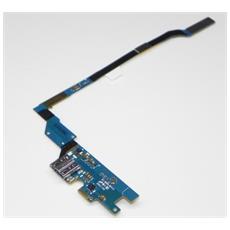 Connettore Micro USB e Microfono GH59-13083A