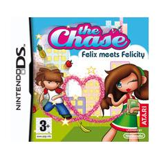 NDS - The Chase: Felix Meets Felicity