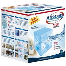 Ariasana Kit Maxi 2x450g Busta