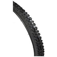 Copertura Nera 26x1,90 Mountain Bike