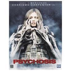 Dvd Psychosis