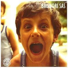 Brunori Sas - Brunori Sas, Vol. 1