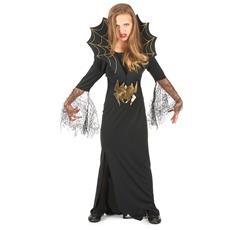 Costumi Halloween da Bambini  prezzi e offerte - ePRICE 19eea429b868