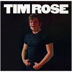 Tim Rose - Tim Rose