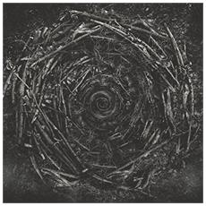 Contortionist, The - Clairvoyant (2 Lp)