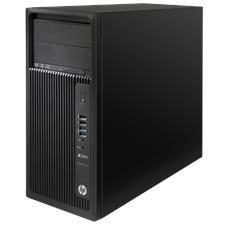 Z240 Intel Core i7-7700 Quad Core 3.6 GHz Ram 8GB Hard Disk 1TB DVD-ROM 6xUSB 3.0 Windows 10 Pro