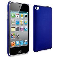 01346 Cover Blu custodia per cellulare