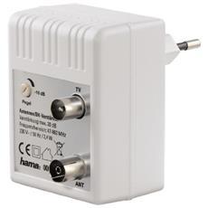 00122498 amplificatore di segnale TV
