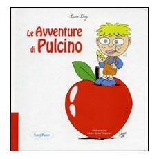 Le avventure di Pulcino