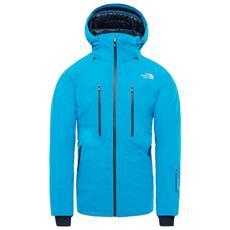 NORTH vendita su Sci in FACE Uomo THE ePRICE Abbigliamento qtYvwSx d95afe145d51