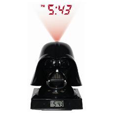 Star Wars Sveglia Darth Vader