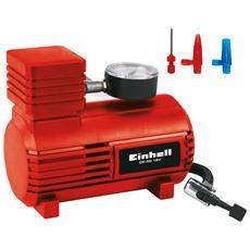 Compressore per Auto Portatile CC-AC 12 Volt 2072112