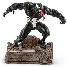 2521506 - Venom