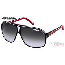 Occhiali Da Sole Carrera Grand Prix 2 T4o