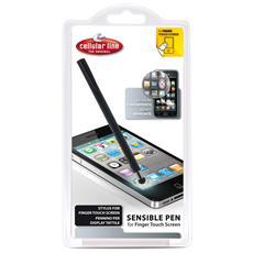 Pennino per iPhone 3G / 3GS / iPhone 4