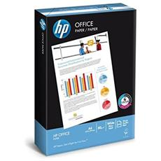 Cf5risme Office 80gr / Mq A3