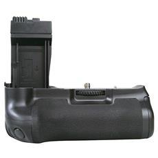 BP-550D (BG-E8) Impugnatura Battery Grip x Canon 550D 600D 650D 700D