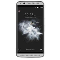 """Axon 7 Mini Grigio 32 GB 4G/LTE Display 5.2"""" Full HD Slot Micro SD Fotocamera 16 Mpx Android Europa"""
