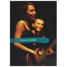 Jeanne Cherhal - A La Cigale