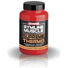 Integratore Gymline Supreme Thermo Unica