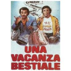 Vacanza Bestiale (Una)